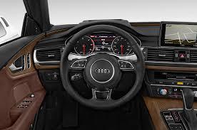 lexus lfa manual 2016 audi a7 reviews and rating motor trend