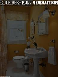 Remodel Bathroom Ideas Small Spaces by Best 25 Bathroom Accents Ideas On Pinterest Yellow Bathroom