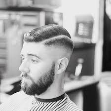 haircut with weight line photo fernando fernandogents instagram photos and videos