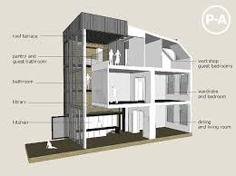 modern house layout cool house layouts home design ideas answersland com