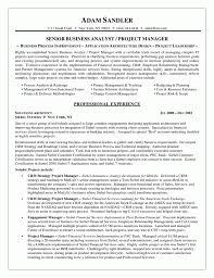 Small Business Owner Resume Small Business Owner Resume Sample 2016 Massachusetts 100 Ba