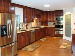 Kitchen Cabinet Kings Reviews by Kitchen Kitchen Cabinet Kings White Melamine Kitchen Cabinet