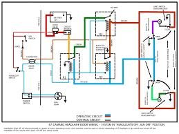 1967 camaro wiring harness diagram wiring diagram simonand