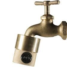 outdoor faucet parts best faucets decoration