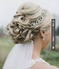 for brides 36 best wedding hairstyles 2017 images on hairstyles