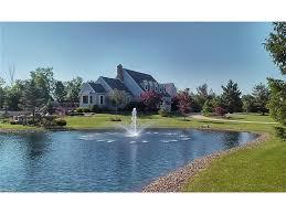 lepi u0026 associates real estate services