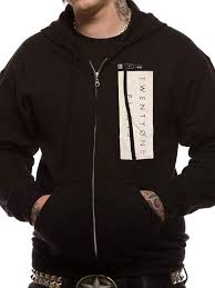 buy twenty one pilots blurryface hoodie at loudshop com for only