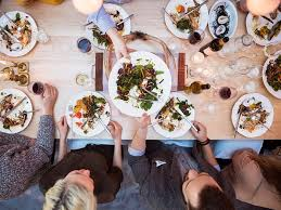 100 best places to eat in america according to yelp food wine