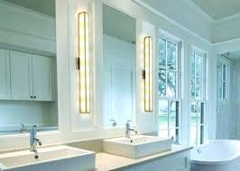 Best Bathroom Lighting For Makeup Best Lighting For Makeup Application Makeup