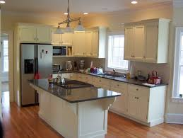 ideas for white kitchen cabinets kitchen beautiful white kitchen cabinets ideas with marble