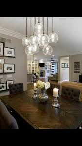 ceiling lights for dining room 19 home lighting ideas kitchen industrial diy ideas and
