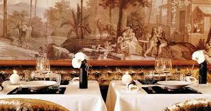 monte carlo cuisine joël robuchon restaurant monte carlo centurion magazine