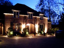 Solar Patio Lighting Ideas by Furniture Delightful Landscape Lighting Ideas Pictures Low