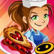 jeux de cuisine 2016 jeux de cuisine tablette com