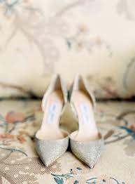 wedding shoes singapore singapore flag ceramic ornament events occasions