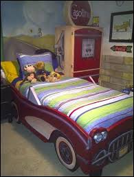 best 25 toddler car bed ideas on pinterest car beds for