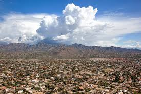 places to see in the united states 12 coolest desert towns in the united states u2013 the vacation times