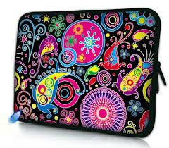laptoptaschen design die besten 25 laptoptasche 17 3 zoll ideen auf laptop