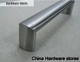 stainless steel kitchen cabinet hardware stainless steel kitchen cabinet knobs stainless steel cabinet knob