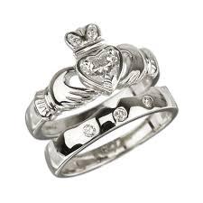 brengagement rings ireland stunning diamond rings ireland wedding promise engagement image of