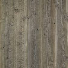 Reclaimed Barn Doors For Sale by Reclaimed Barn Wood Siding Reproduction Barnwood Beams For Sale