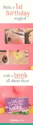 best 25 personalized books ideas on personalized