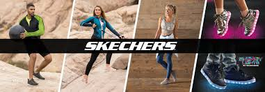 skechers shoes sandals zappos com zappos com