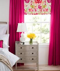 Country Curtains Roman Shades 157 Best Spring Blooms Images On Pinterest Spring Blooms
