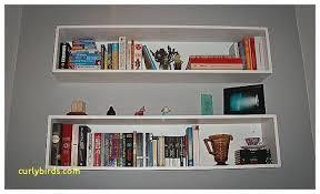 cool kids bookshelves kid wall bookshelf gutter book shelves wall mounted