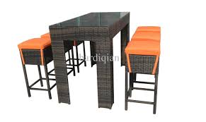 Inexpensive Outdoor Patio Furniture by Exquisite Photograph Motor At Dreadful In Case Of At Dreadful