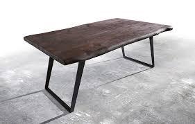 Stylish Furniture Introducing Jodhpur Stow U0027s Office Furniture