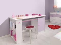 theme pour chambre ado fille bureau chambre ado avec incroyable bureau ado fille exceptionnel