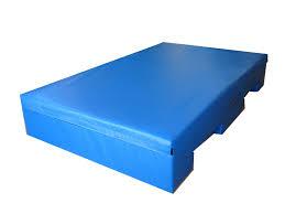 somatron products vibroacoustic snugums mattress mat body