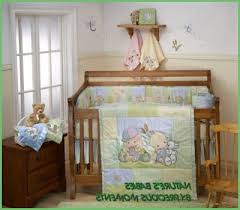 Precious Moments Nursery Decor Precious Moments Bedroom Decor Charming Light Precious Moments