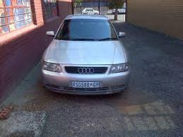 audi a3 1998 for sale results for sale in audi in benoni junk mail