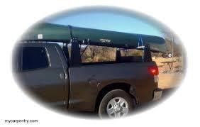 truck ladder racks canoe racks kayak racks