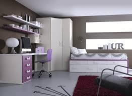 Dormitorio Infantil 03 Chambre D Enfants Ou D Les 102 Meilleures Images Du Tableau Sonríe Muebles Orts Sur