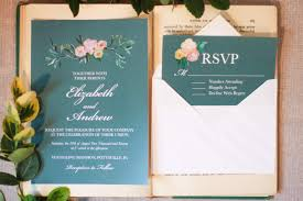wedding invitation design staples wedding invitations wedding invitation templates