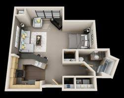 1 bedroom apartments minneapolis apartment list attractive 3 bedroom apartments minneapolis 8