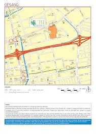 Launch Maps Sales Launch Feb 2018 Housing U0026 Development Board Hdb