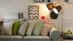 Lighting For A Living Room by 3 Basic Types Of Lighting Standard Products Inc