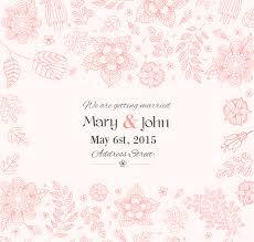 wedding invitations background background designs for wedding invitations free techllc info