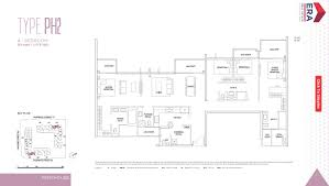 home real property sg