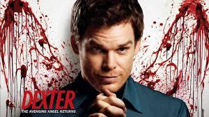 dexter thanksgiving episode fiction field production ii dexter deep dark and dangerous
