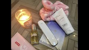 my favorite products to per my skin monika blunder youtube