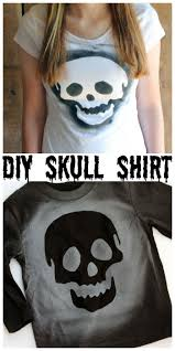 Halloween Kids Shirts by 319 Best Diy Halloween Images On Pinterest Halloween Ideas