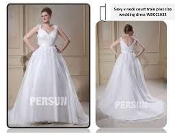 cheap plus size wedding dress australia clothing for large ladies