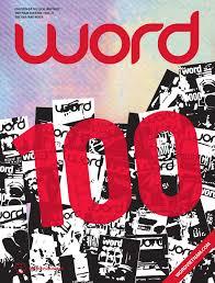 Word Vietnam April 2016 by Word Vietnam issuu