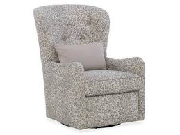 Home Upholstery 335 Best A U0026 M Home Upholstery Chairs Images On Pinterest