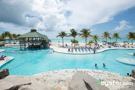 Map Of Caribbean Beach Resort by Jolly Beach Resort U0026 Spa Antigua And Barbuda Oyster Com